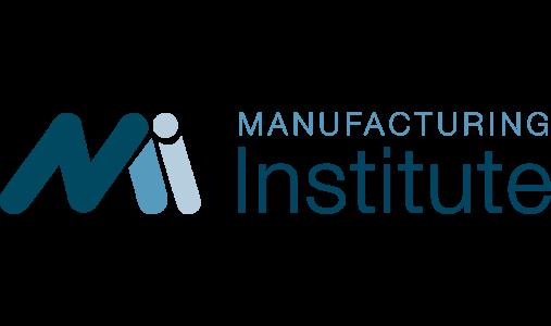 Manufacturing Institute logo