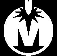 Merrill Institute icon